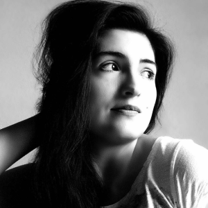 Larkistin89's Profile Picture