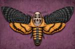 Papilio feralis