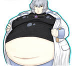 fattened soma for cowboybefat