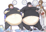 fat art online part 3
