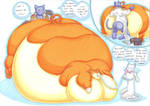 stuffing baron part 4