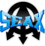 Simbolo Seax