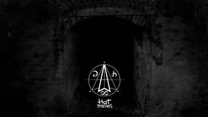 Symbol Follow The Dark by elhot