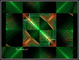 Magnetic Pole by buddhakat9