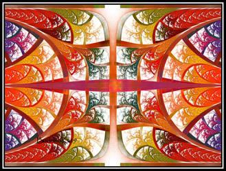 Dies Veneris XIII by buddhakat9