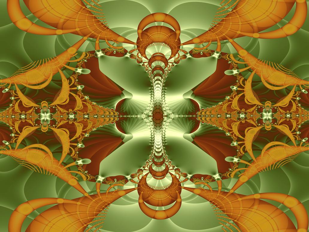 Sanctorium by buddhakat9
