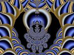 Talisman of the Nine