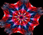 Red Shield
