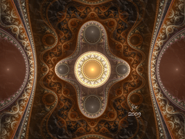 SIBLINGS by buddhakat9