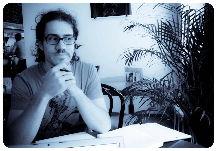 Rulzdemol's Profile Picture