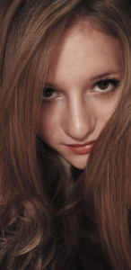 Karixxx's Profile Picture