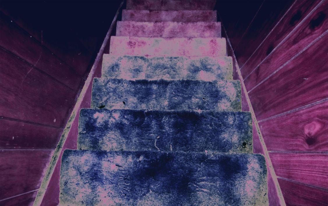 grunge background 10madsin on deviantart