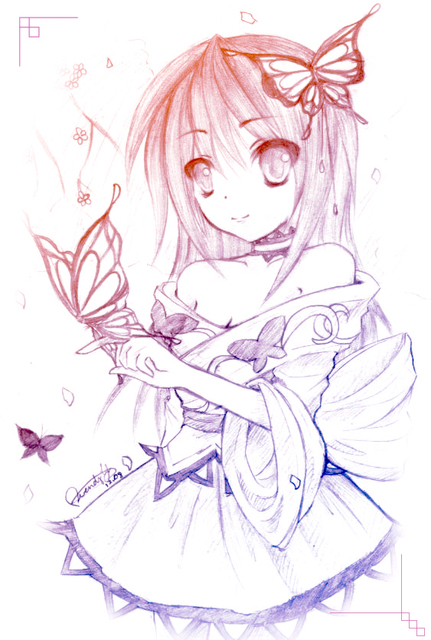 http://fc08.deviantart.com/fs41/f/2009/052/a/7/Butterfly_Sketch_by_Illycia.jpg