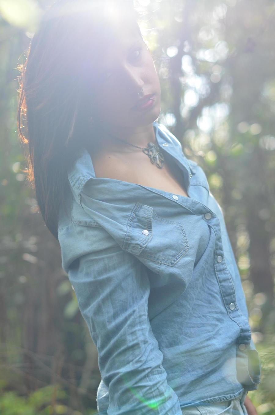 xcollidexstar's Profile Picture