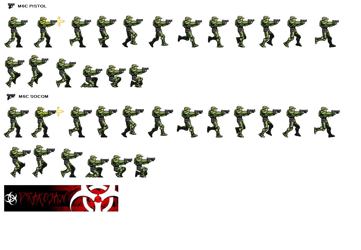 animated grafic