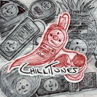 ChilliTunes by MediaDesign