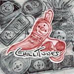 ChilliTunes