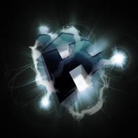 IHC by MediaDesign
