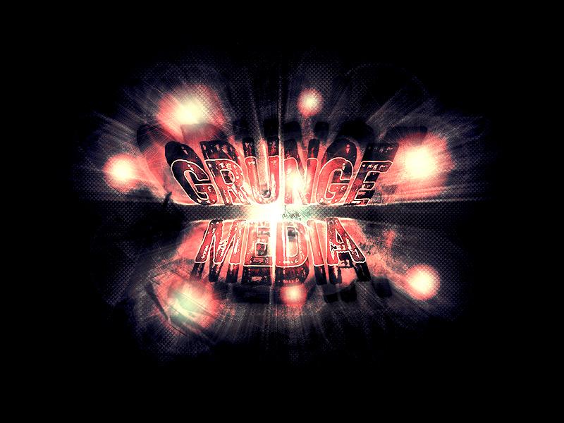 GrungeMedia by MediaDesign