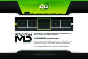 MediaDesign - my choice by MediaDesign
