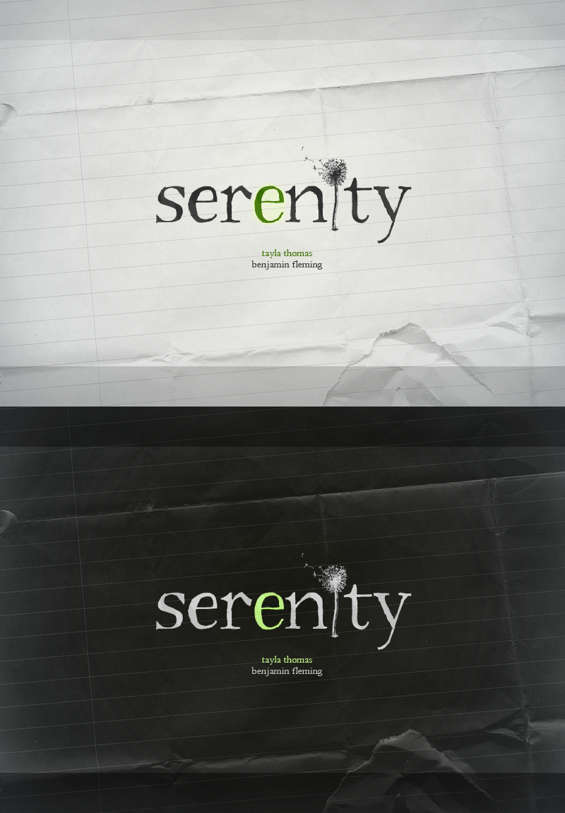 Serenity by MediaDesign
