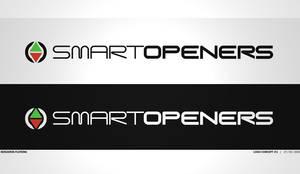 Smart Openers -2010- by MediaDesign