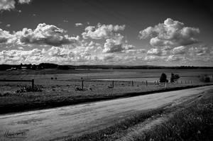 Countryside 2 by MediaDesign