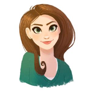 Martenitza's Profile Picture