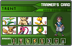 Trainer card 2 by fakemon123