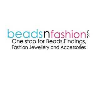 BeadsnFashion's Profile Picture