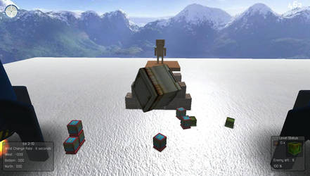 [PLAYABLE] Catapult CORE V1.02B by VERTEX768MHz