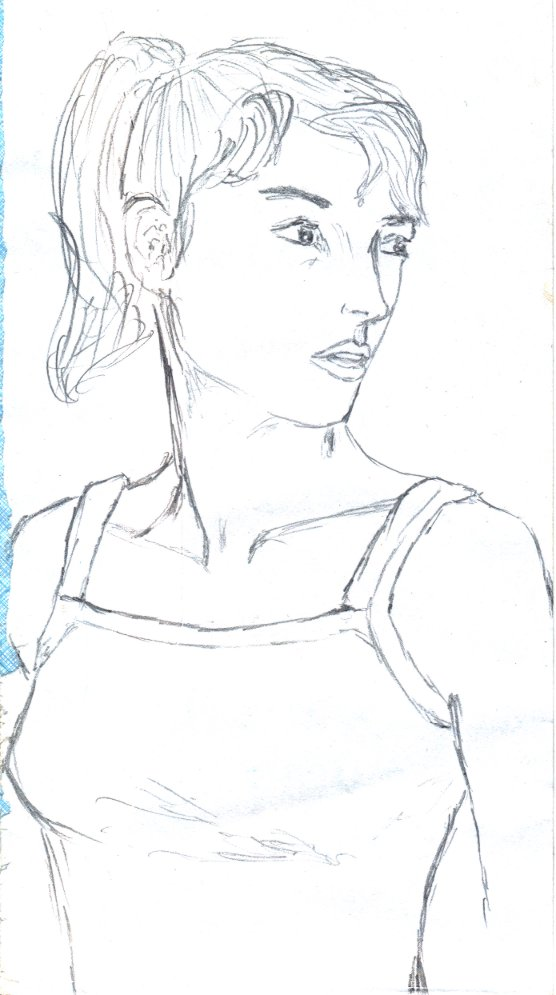 Galerie 'Au Pingouin Bourré' - Page 30 1st_try___are_you_calling_me_by_rakiru_chan-d5472z6