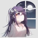 Moonlight | OC