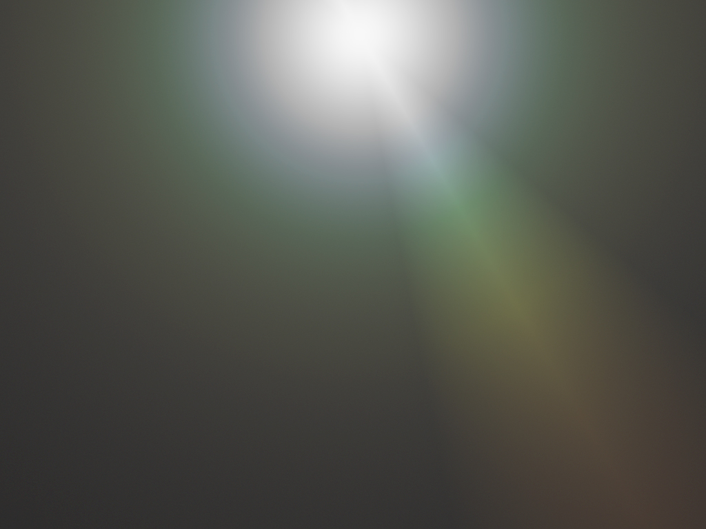 LC002: Four Scripts No. 02 OpticalFX REV.3 by hgagne