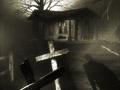 Challenge #15: Film Noir by hgagne