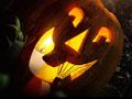 Challenge #12: Halloween by hgagne