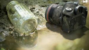 Final: Canon 5D MK III by hgagne