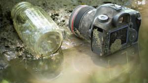 Canon MK III (Final) by hgagne