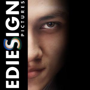 ediesign's Profile Picture