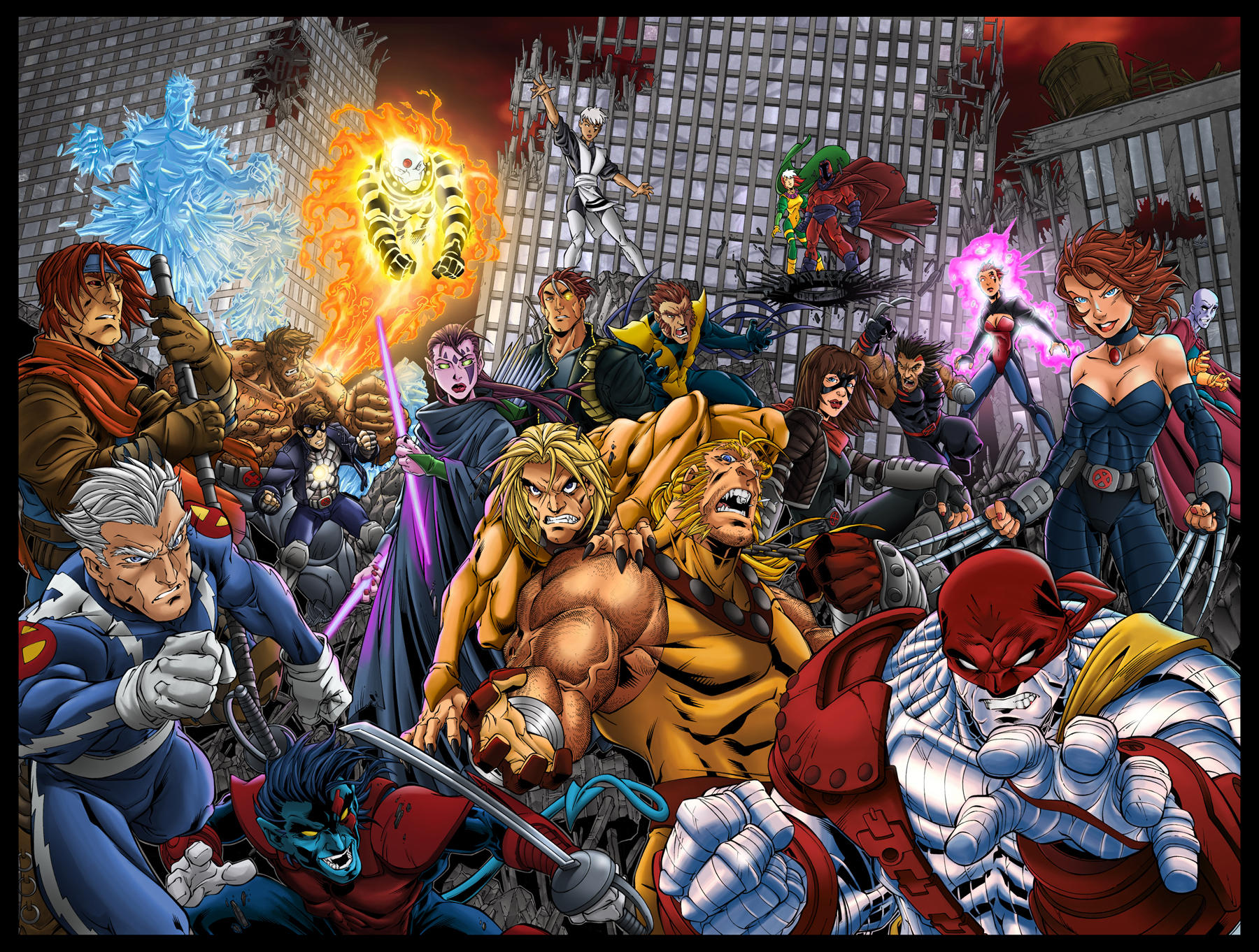 http://fc01.deviantart.net/fs10/i/2006/125/3/9/Age_of_Apocalypse___Contest_by_thisisanton.jpg