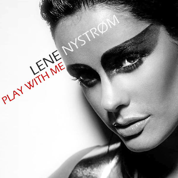 #OffTopic ~ 44  - Página 26 Lene_nystrom_play_with_me_by_saronline-d3dfcmg