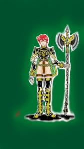 GENJI-WD's Profile Picture