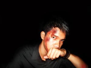 SengChelios's Profile Picture