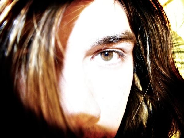 MatthewElizabeth's Profile Picture