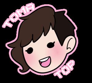 TopToma's Profile Picture