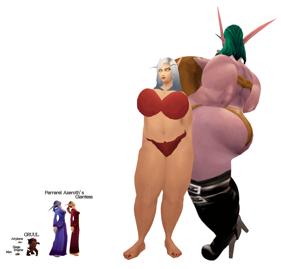 world of warcraft breast size jpg 1200x900