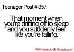Teenager Post #057 by Jessrabs99
