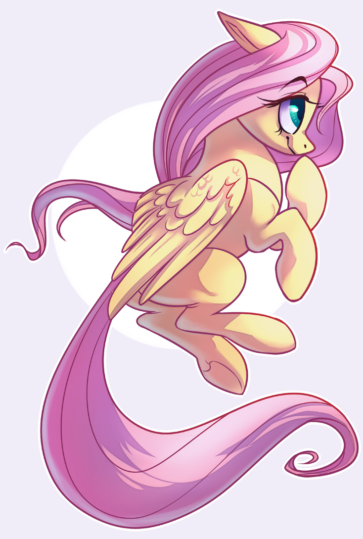 fluttershy_by_lacedharlot-dcnu1fd.png