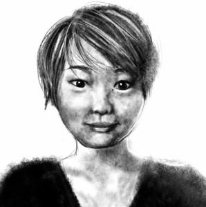 ILOVEJIMHAWKINS's Profile Picture