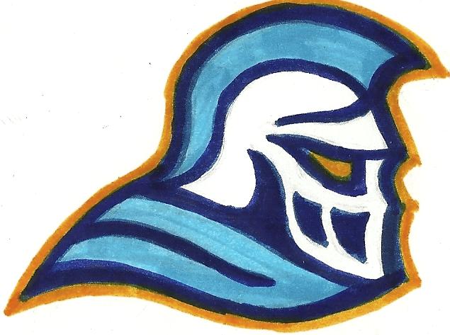 Yuma Scorpions Arizona Winter League baseball team